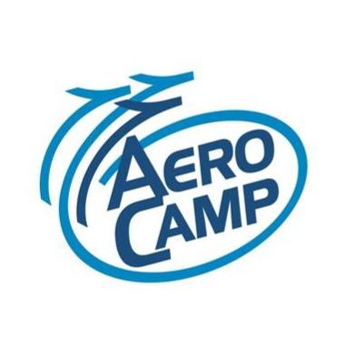 Aero camp logo_edited.jpg