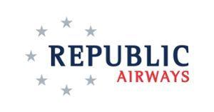 republic-airline-companyupdate-152483791