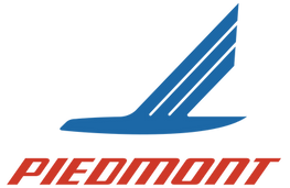 1280px-Piedmont_Airlines_logo.svg.png