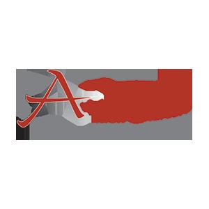 AviationCharters-1.png