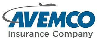 Avemco-Insurance-Company-Logo.jpg