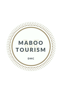 Fiat 500 Hire Partners With Maboo Tourism