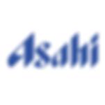 AsahiColour.png