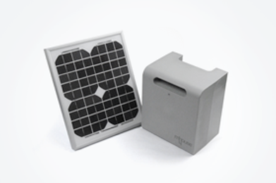 MHouse Solar
