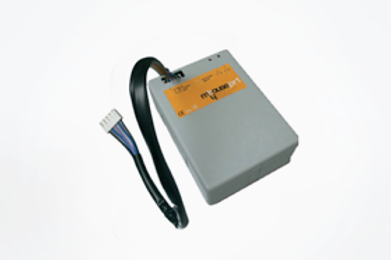 MHouse Backup Battery