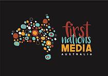 First-Nations-Media-Final.jpg
