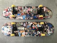 noveltygiftsskateboardgraphicscollage.jp