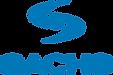 Sachs-logo.png