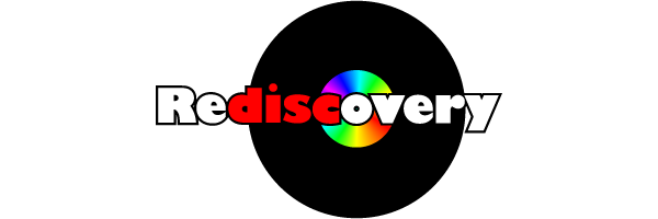 Rediscoveryremake.png