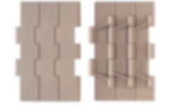 conveyor_components.PNG