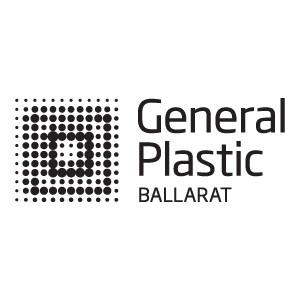 Generalplastic.jpg