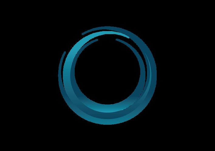 logoforanimation2.png