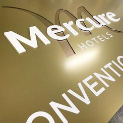 mercureroutercutaluminiumcompositepanel3