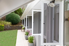 Hinged Window System 2.jpg
