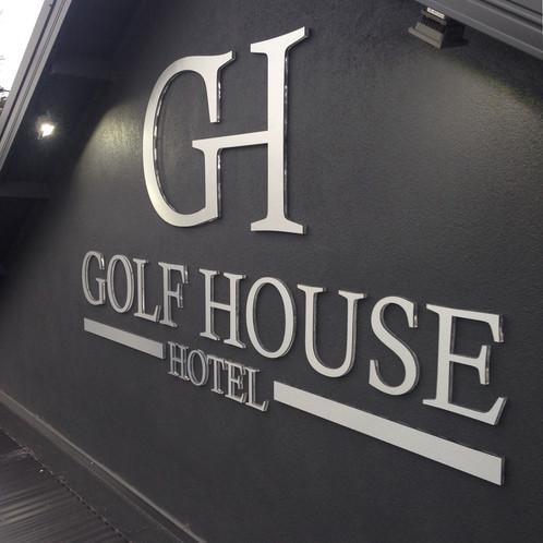 golfhousehotel3dformedletterssignage.jpg