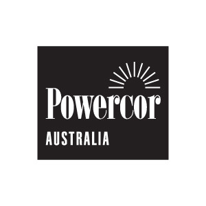 powercor.jpg