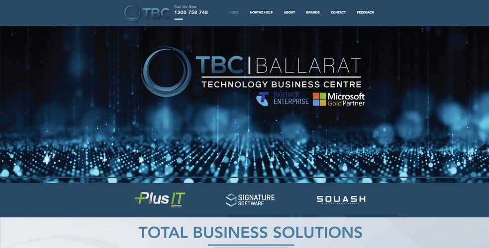 tbcwebsite.jpg