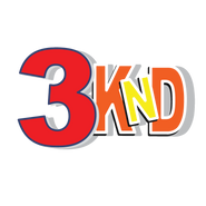 SD_web-3knd.png
