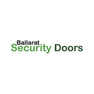ballaratsecuritydoors.jpg