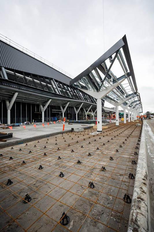 Mernda-Station-bus-interchange..jpg