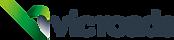 VicRoads_Logo_CMYK.png