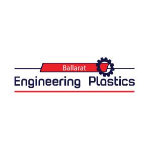 Ballaratengineeringplasticslogo.jpg