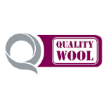 qualitywoolcolour.png