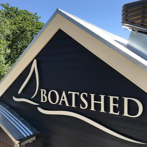 boathsed3dfabricatedletters.jpg