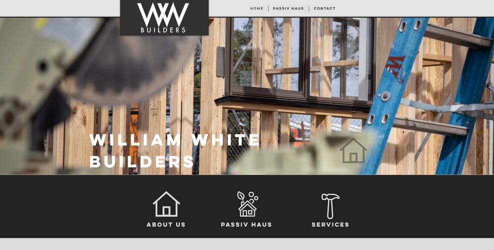 WW Builders