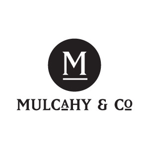 mulcahy.jpg