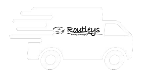 routleys-truck.png