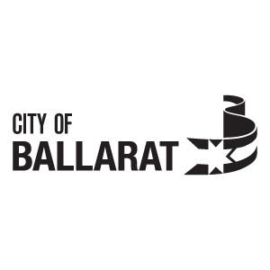 cityofballarat.jpg
