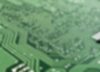 artificial-intelligence-circuit-board-co