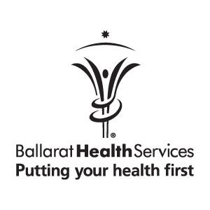 ballarathealthservices.jpg