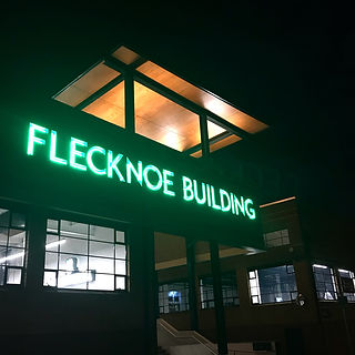 flecknoe3dilluminatedtraychannelneonsign