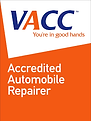 VACC_accreditation.png