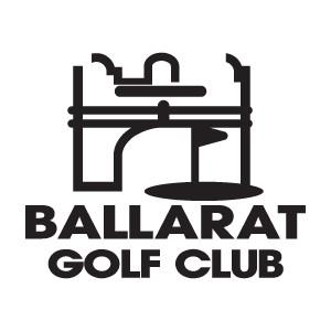 ballaratgolfclub.jpg