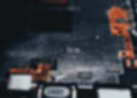blur-capacitors-chip-2182863.jpg
