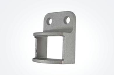 Aluminium Bracket