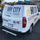baycityelectricalvehiclegraphicssigns.jp