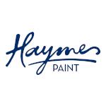 HaymesColour.png