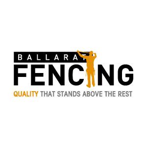 ballarat-fencing.jpg