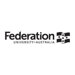 Federation University.