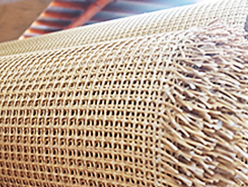 PTFE_coated_fabrics.PNG