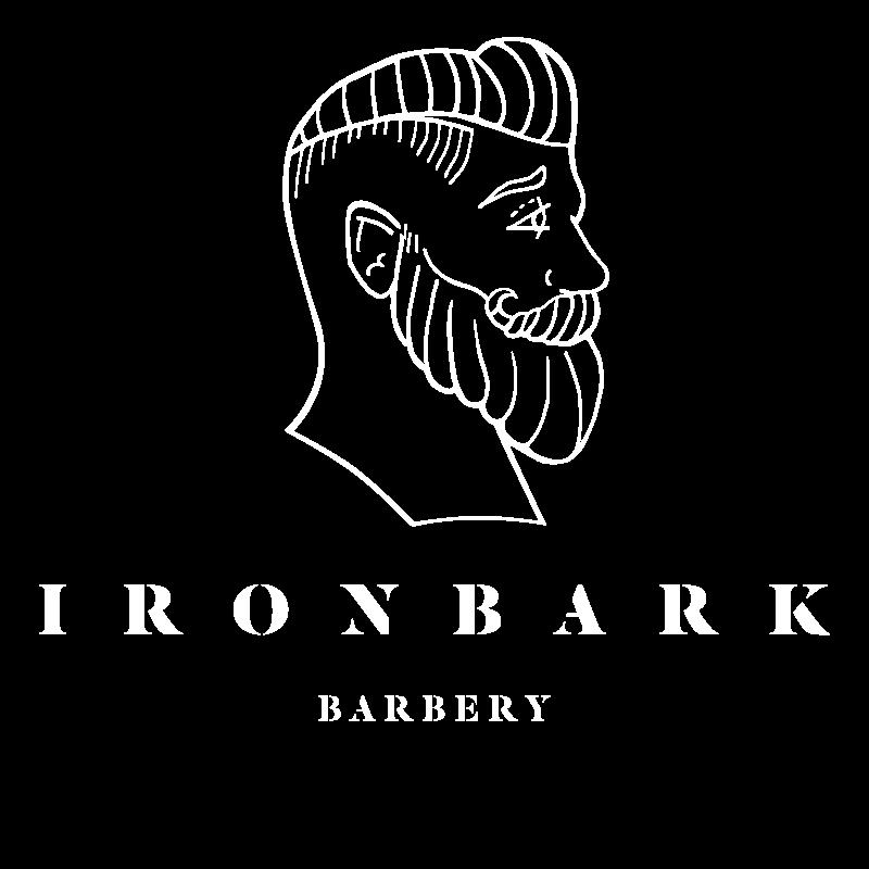 ironbark_wht.png