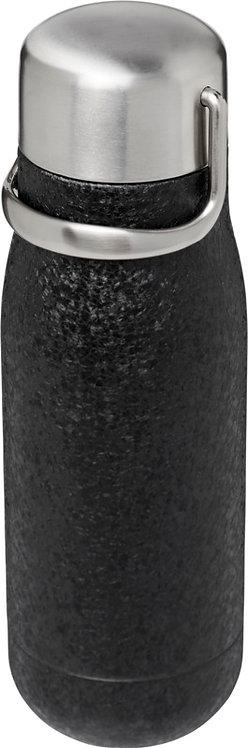 Flower - Borraccia Sportiva in Acciaio Inox 350 ml