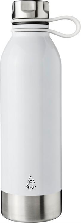 Borraccia Termica 740ml - colore: Bianco