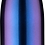 Borraccia Termica 500ml - colore: Galaxy Blue