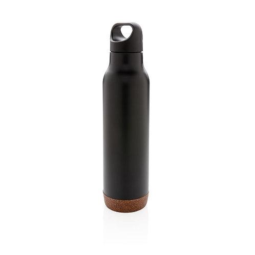 Piton - Borraccia in Acciaio Inox 500 ml