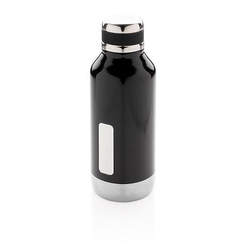 Jappo - Borraccia in Acciao Inox 500 ml